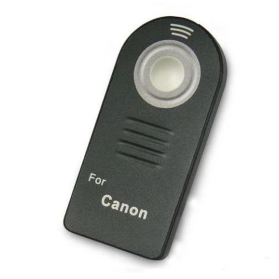 PULT CANON